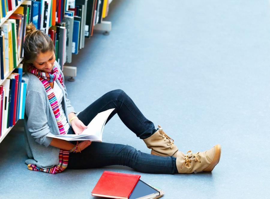 Studencki program Erasmus przejdzie reformę