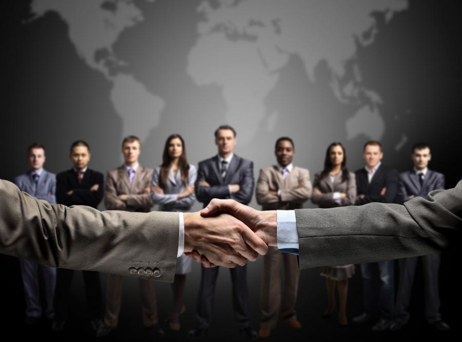 Brak wsparcia emocjonalnego w miejscu pracy powoduje wzrost ryzyka wystąpienia chorób i wcześniejszego zgonu