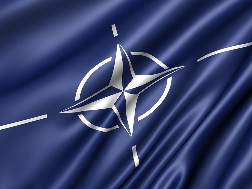 NATO odtajnia dokumenty o stanie wojennym