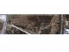 Niepublikowane zdjęcia pochodzące z raportu komisji Millera; na satelitarnym zdjęciu miejsce tragedii