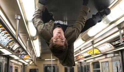 """""""Niesamowity Spider-Man"""" w kinach od 6 lipca"""