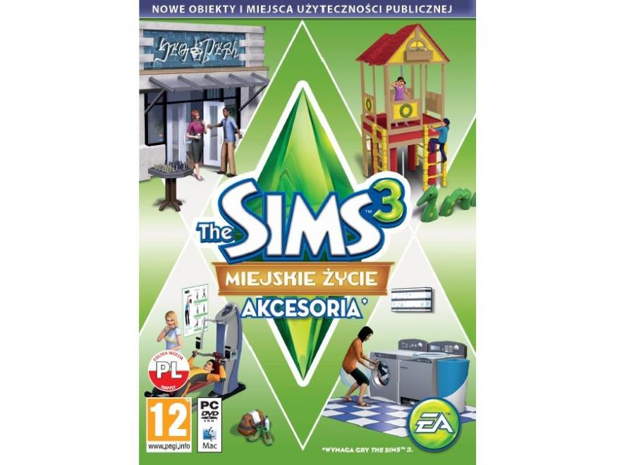 the sims 3 4 pory roku crack