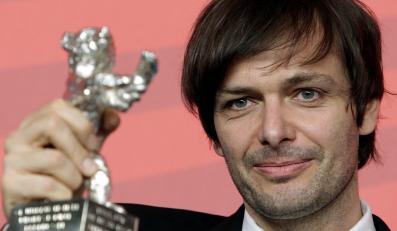 """Ulrich Kohler nagrodzony na Berlinale za """"Sen o Afryce"""""""