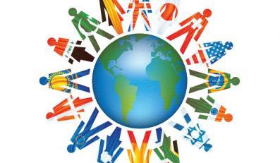 Miłość ma narodowość...