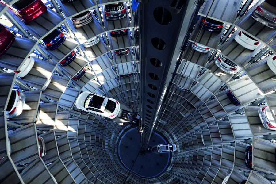 Hity Volkswagena w specjalnej wersji