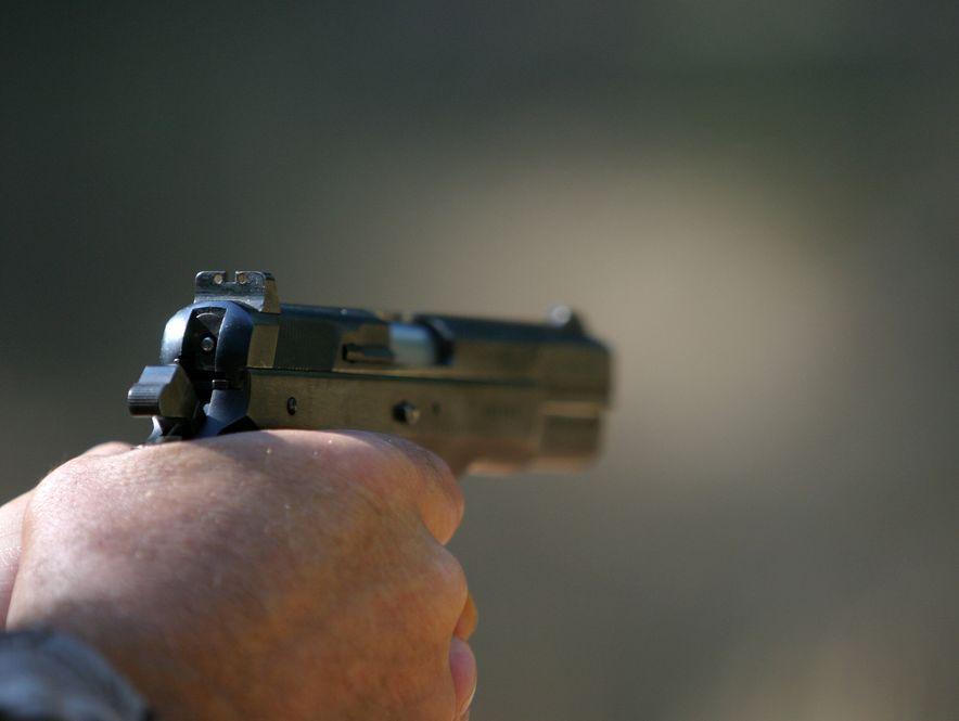 Kolejna strzelanina w USA