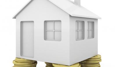 O kredyt hipoteczny będzie trudniej