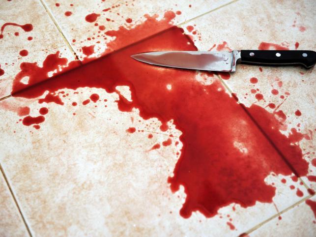 4 nieletnich było podejrzanych o zabójstwa w 2013 r.