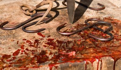Metody egzekucji