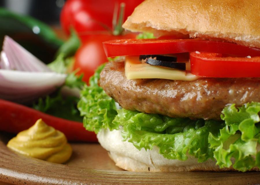Fast foody walczą o dzieci. Celem portfele rodziców