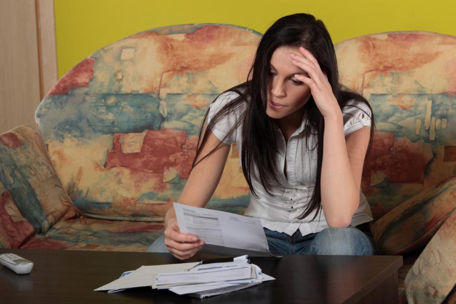 Czy billingi mogą być powodem rozwodu?