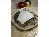 Wigilia Bożego Narodzenia - religia i zwyczaje