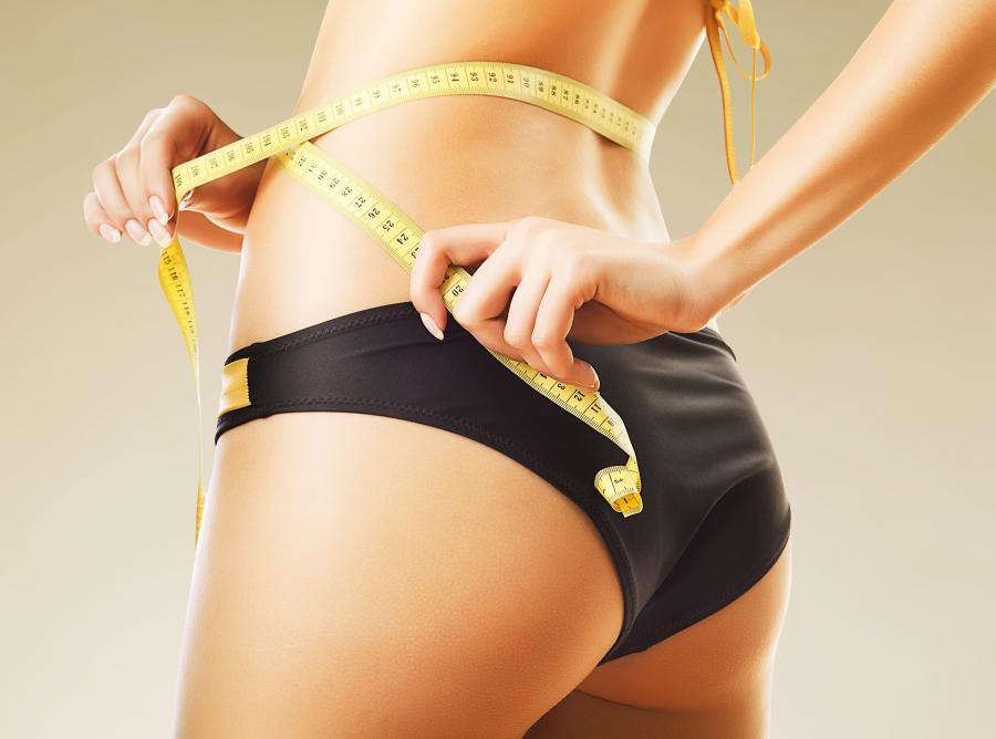 Przyprawy dobre dla osób na diecie