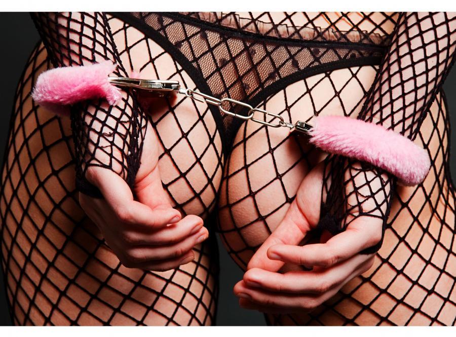 Erotyczny gadżet w każdym domu?