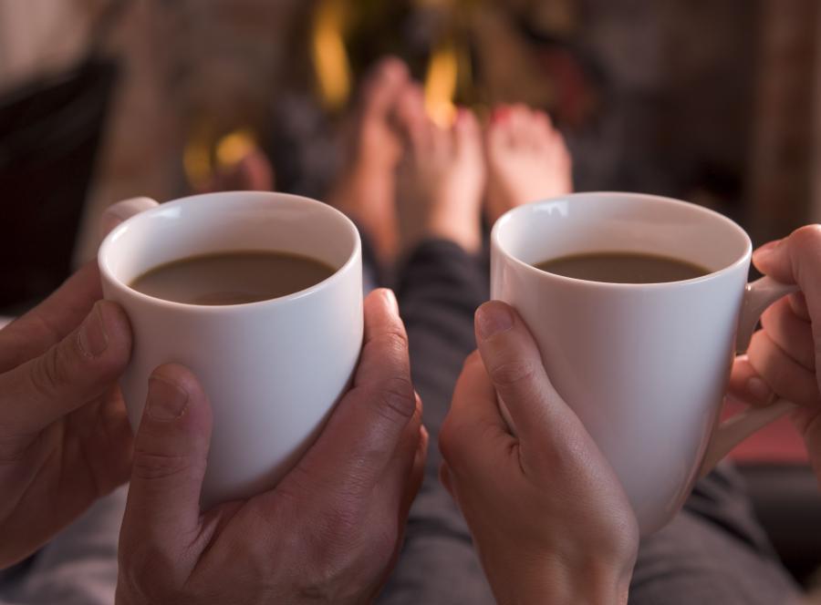 Jak przygotować herbatę z imbirem?