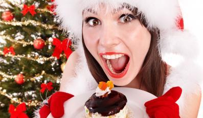 """Bożonarodzeniowym ciastkożercom mówimy """"nie""""!"""