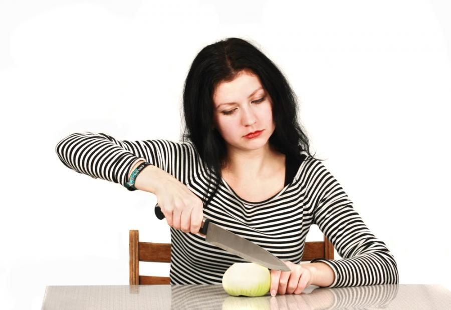 2. Obniża poziom złego cholesterolu