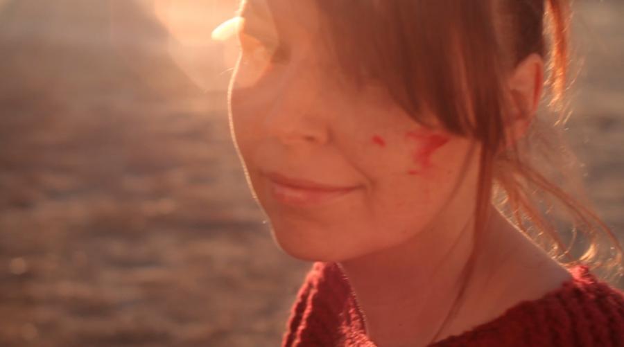 Karolina Kozak: Wszystko, co sobie wymarzymy – dzieje się...