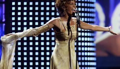 Mariah Carey: Serce mi pęka