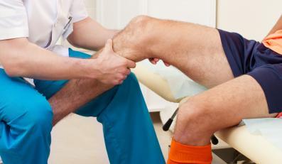 Reumatolodzy szacują, że 10-15 proc. chorych z zapalnymi chorobami reumatycznymi powinni otrzymywać drogie leki biologiczne