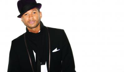 """Usher w nowym klipie do kawałka """"Usher osiągnął szczyt – zobacz nowy klipie do kawałka """"Climax"""""""