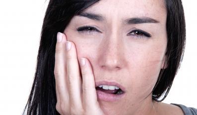Nowy lek na ból zęba prosto od Indian