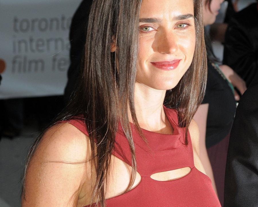 Jennifer Connelly żoną Noego w filmie Darrena Aronofsky\'ego