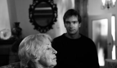 """""""Portret z pamięci"""" zostanie pokazany w Cannes"""