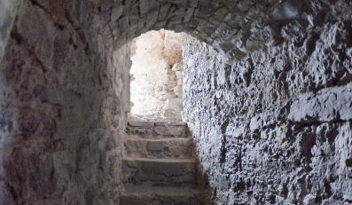 Warszawskie muzeum zaprasza pod ziemię