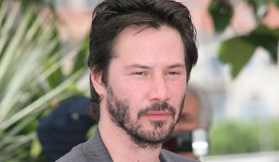 """Keanu Reeves nakręci film """"Man of Taichi"""""""