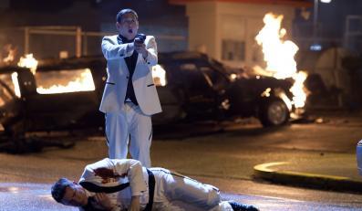 """Jonah Hill i Channing Tatum wrócą na """"21 Jump Street"""""""