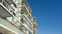 Deweloperzy budują coraz więcej mieszkań. Ceny za mkw. w dół?