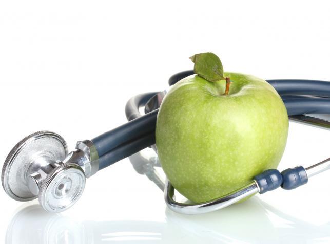 Jak przyjmować ocet jabłkowy