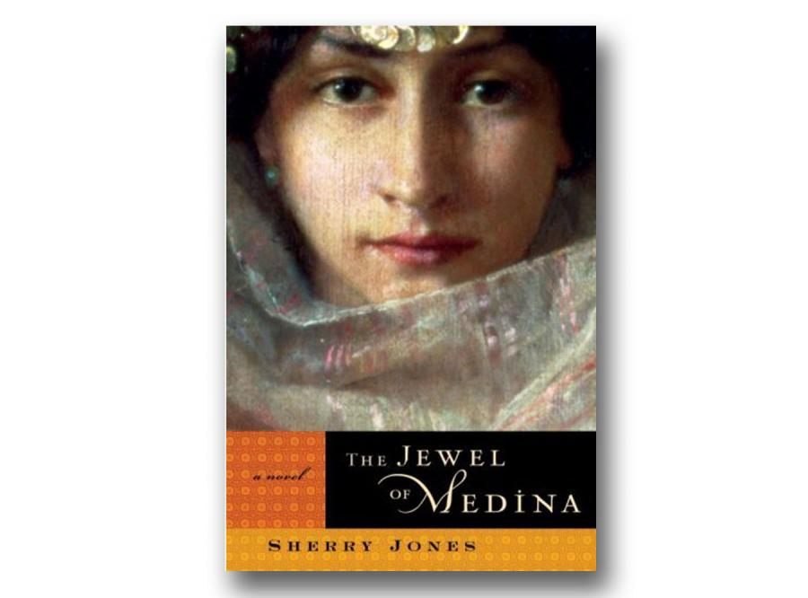 Książka, która obraża Islam