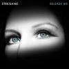 """Barbra Streisand """"Release Me"""""""