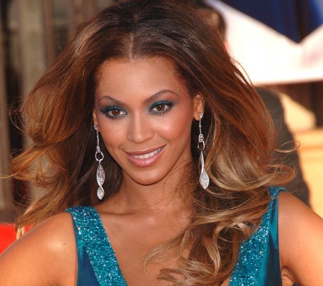 Nowa Beyoncé już w kwietniu