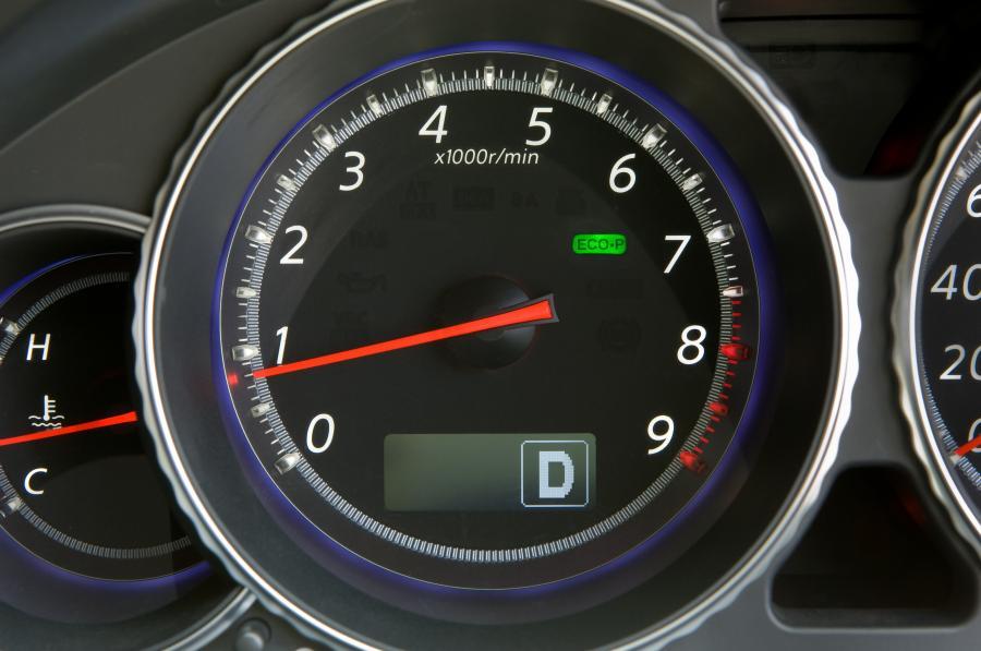 Japoński sposób na drogie paliwo