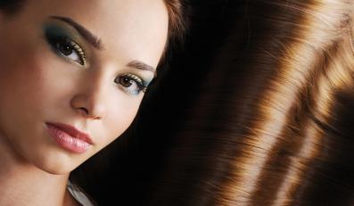 Kobiety stają się coraz piękniejsze
