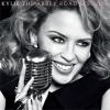 "Kylie ""Kylie – The Abbey Road Sessions"""
