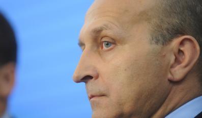 Kazimierz Marcinkewicz