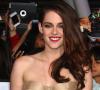 3. Kristen Stewart – 22 millionów