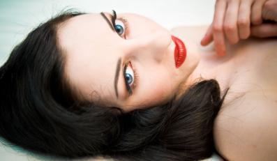 Seks może powodować groźne choroby