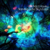 """9. Richard Hawley – """"Standing At the Sky's Edge"""""""