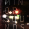 """9. Minor Sounds –""""The Humming"""""""