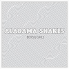 "Alabama Shakes – ""Boys & Girls"""