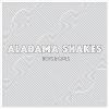 "19. Alabama Shakes – ""Boys & Girls"""