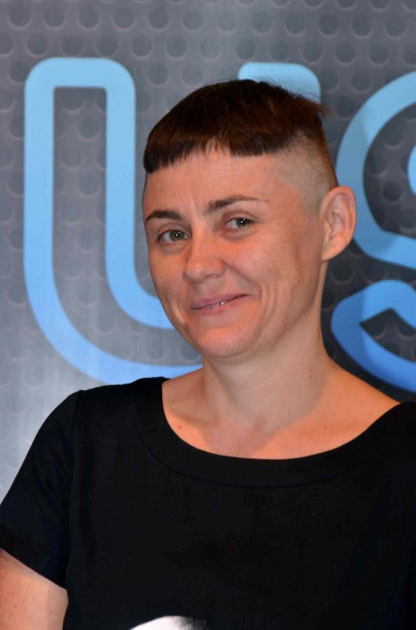Maria Peszek wraca na trasę