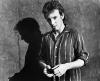Bruce Springsteen w 1978 roku