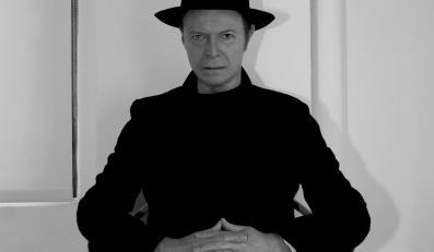 """David Bowie wraca z """"The Next Day"""""""