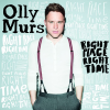 """Olly Murs – """"Right Place Right Time"""""""